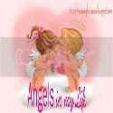 Angels in my Life