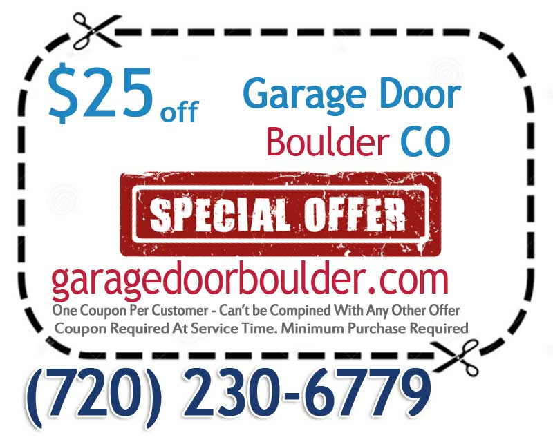 http://garagedoorboulder.com/garage-door-repairs/special-offer-boulder.jpg