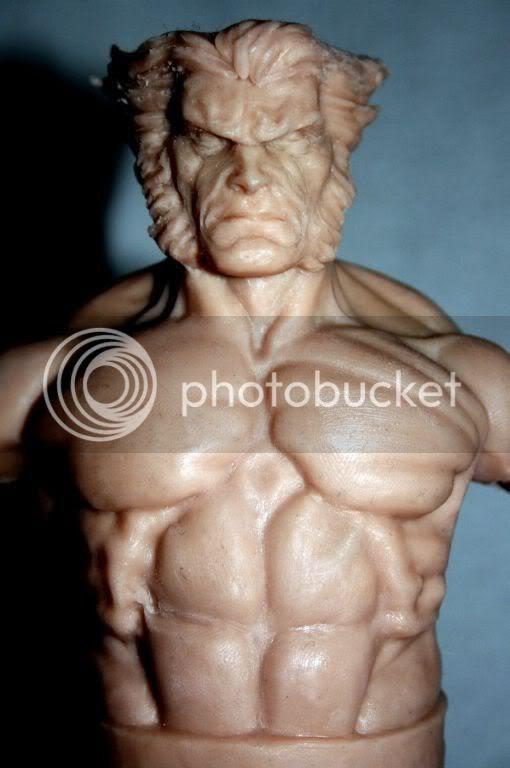 Wolverine-Thiago Provin