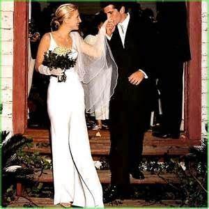 The 25  best Carolyn bessette wedding ideas on Pinterest
