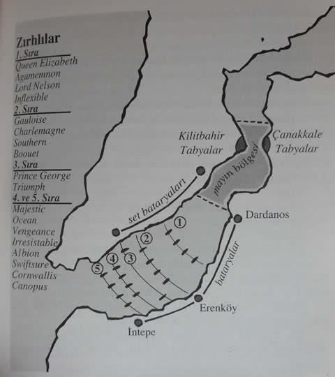 harita_2