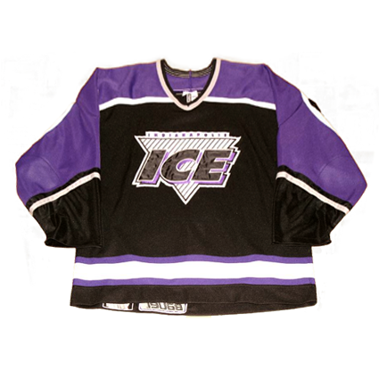 Indianapolis Ice 1994-95 jersey photo Indianapolis Ice 1994-95 F jersey.png
