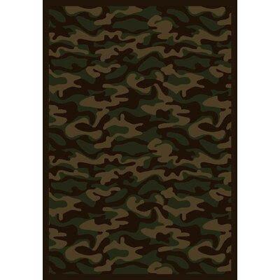 Army Home Decor   Wayfair