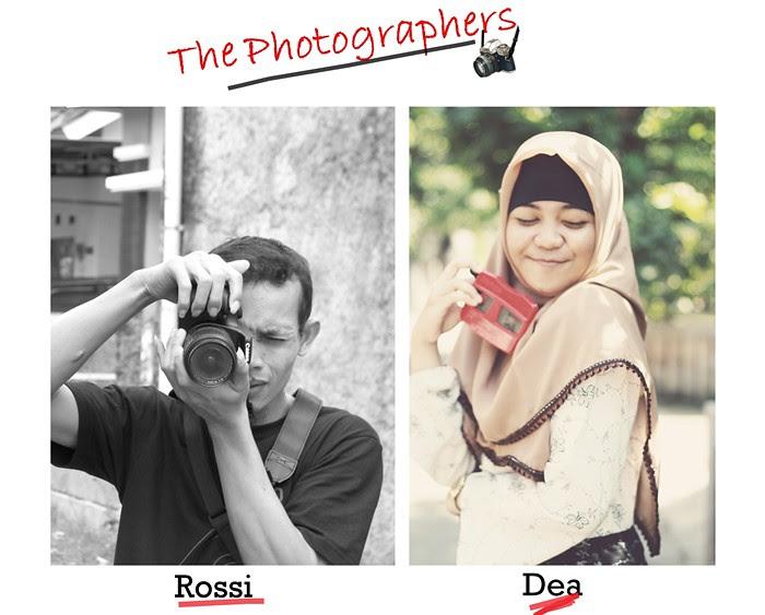 thephotographblog