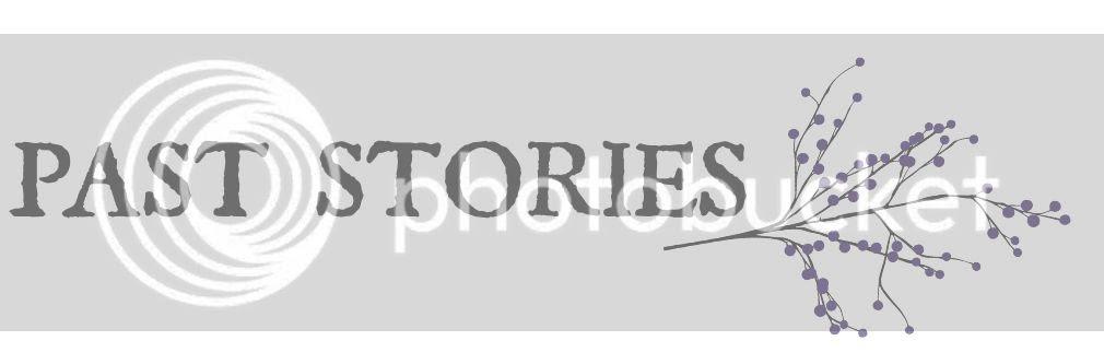 photo PastStories.jpg