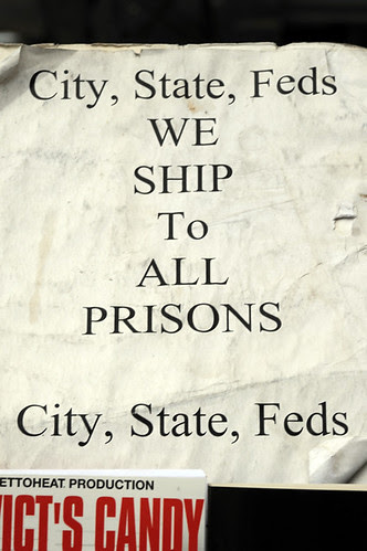 we ship to all prisons_3439 web