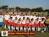 Itupeva realiza dois congressos no dia 28: Futsal da 2ª divisão e Industrial de futebol