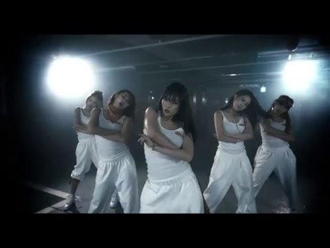 ✰VIDEO✰ 4 Minute - ''Hate'' - Choreografia