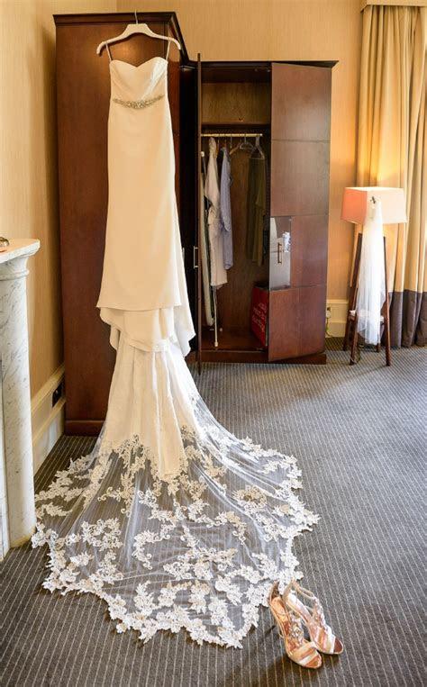enzoani larissa  hand wedding dress  sale