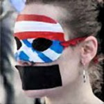 Anti-'Hate' Legislation Criminalizes Freedom of Expression