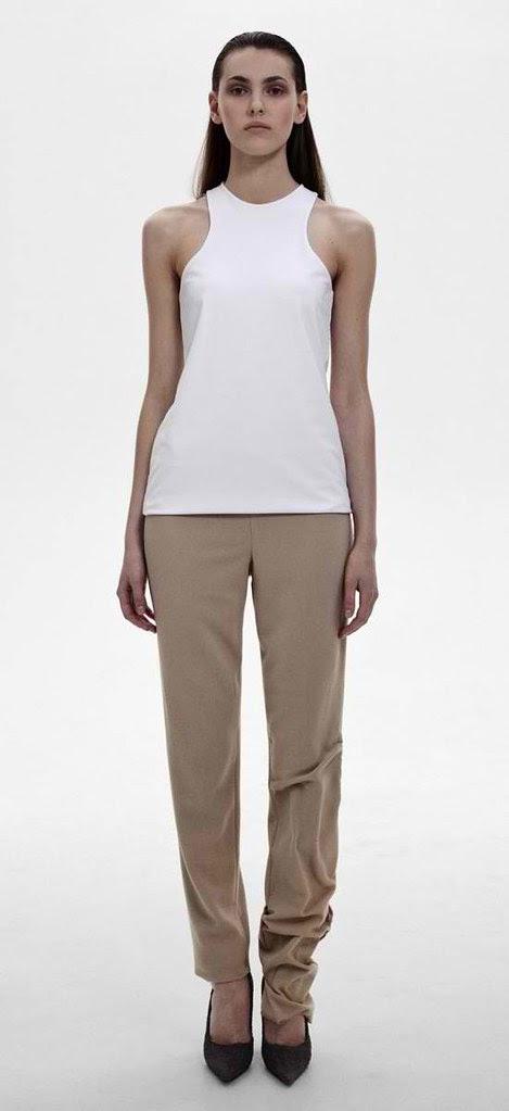lena-glendor-ruching-details-trousers5