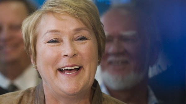 Quebec-Premier-Pauline-Marois-CP-file-photo