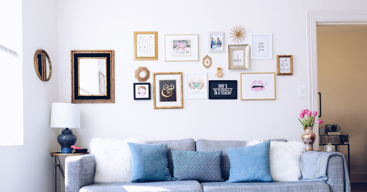 Craigslist One Bedroom Apartments | Eqazadiv Home Design