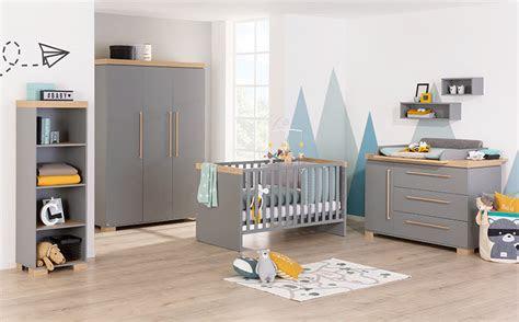 babyzimmer angebot cool savona babyzimmer von kidsmill