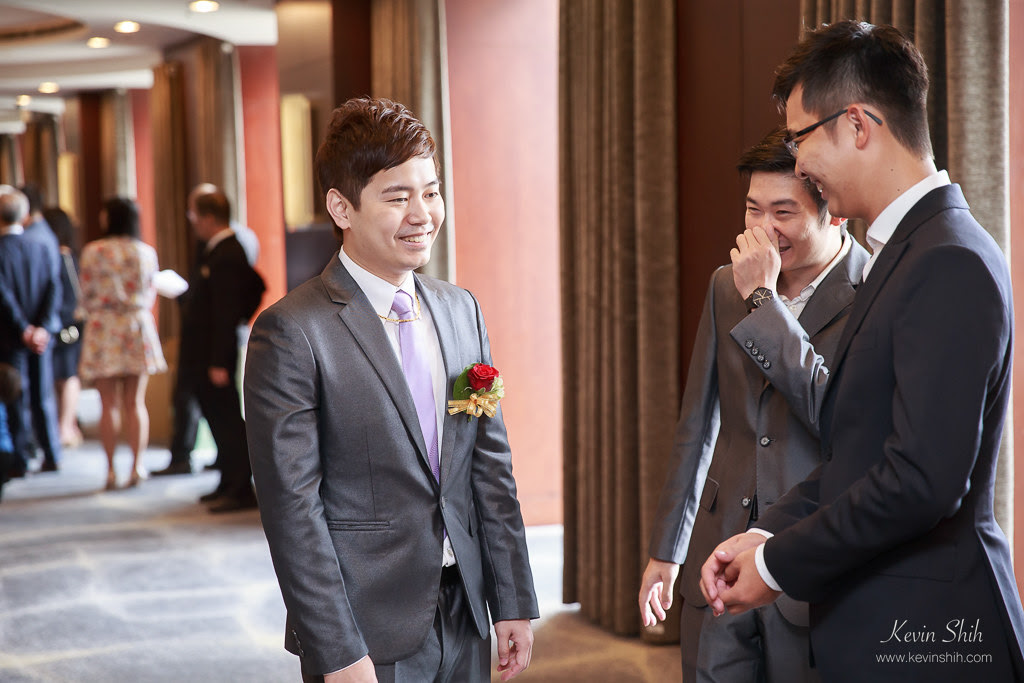 新竹國賓飯店婚攝推薦-婚禮攝影_015