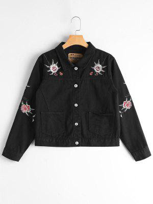 http://www.zaful.com/button-up-floral-embroidery-denim-jacket-p_356445.html