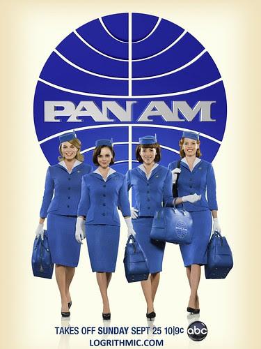 Pan-AM-TV-Poster