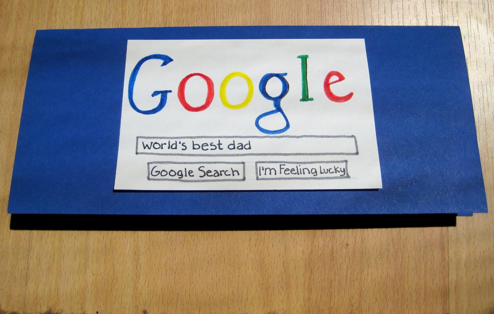 18 Handmade Dads Day Gift Ideas Craft