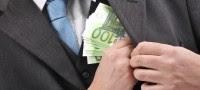 Ποιοι αιρετοί της Τ.Α. διώκονται για οικονομικά εγκλήματα;