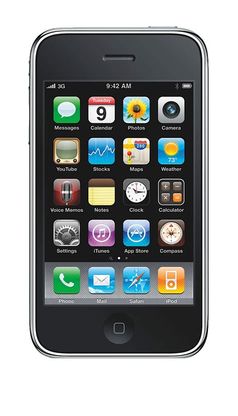 apple iphone gs digital photography review