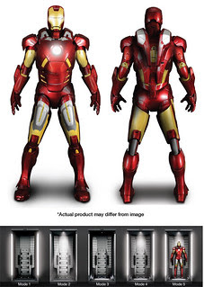 playimaginative-ironman-alloy-02
