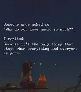 Music Quotes Images On Favim Com