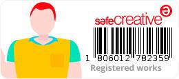 Safe Creative #1806012782359