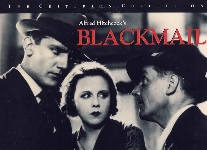 http://www.powell-pressburger.org/Images/29_Blackmail/Blackmail-LD.jpg