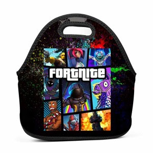Fortnite Backpacks and Lunch Bags - Cool Stuff to Buy and ...
