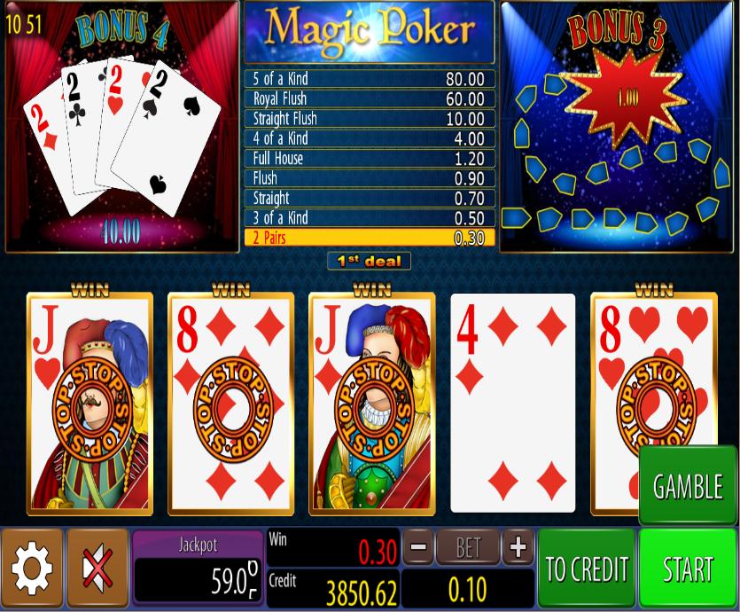 Poker Ohne Anmeldung
