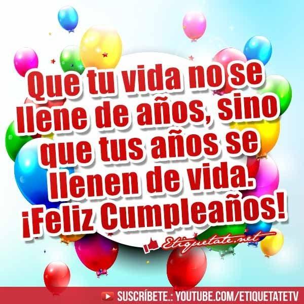 Mp3 Gratis Feliz Cumpleaños