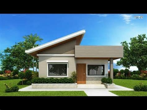 modern   small house designs   world youtube
