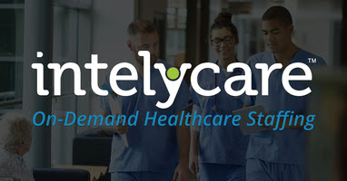 Schedule Appointment with IntelyCare