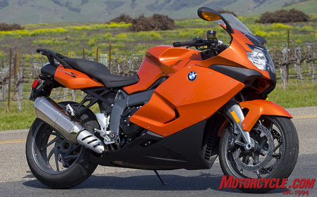 Incredible Super Bike Motor Cycle 2009 Bmw K1300S Picture Design Wiring Cloud Hisonuggs Outletorg