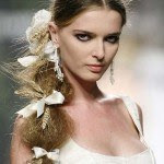long-bridal-hairstyles-2012-3