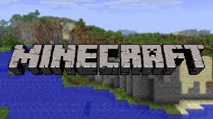 284ce1f1af bruno  Minecraft...