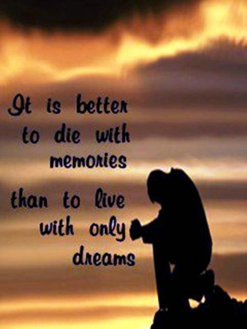 Meaning Of Life Taking Chances Quotes Meaning Of Life Quotes About