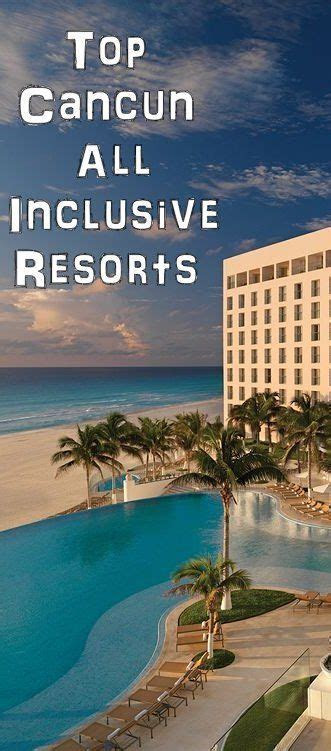 25  best ideas about Cancun vacation on Pinterest   Cancun