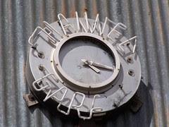 20070304 Channel Garage
