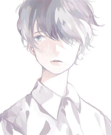 aesthetic anime  art image asthetic