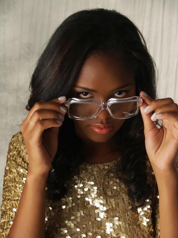 Vaumara Rebelo%20(7) Miss Universal : Vaumara Rebelo – Miss Angola Universe 2013 (9 photos) – Vaumara Rebelo Miss Universe 2013, Vaumara Rebelo