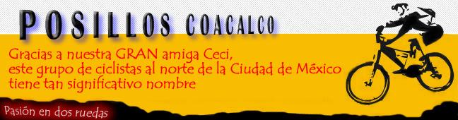 Posillos Coacalco