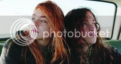 http://i683.photobucket.com/albums/vv199/cinemabecomesher/2012/topgingerandrosa500.jpg