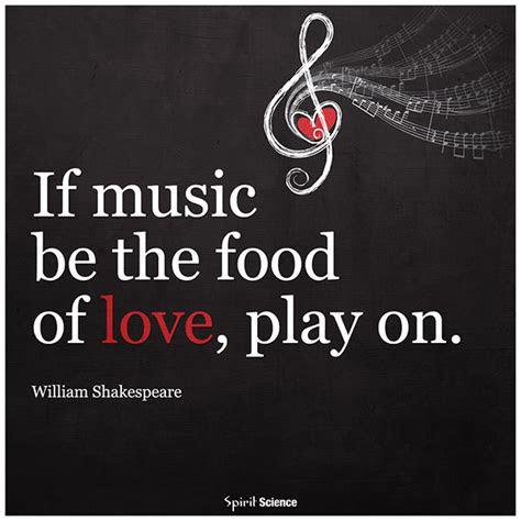 food  love play
