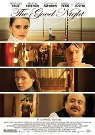Az álomnő online magyarul videa néz teljes film alcim 2007