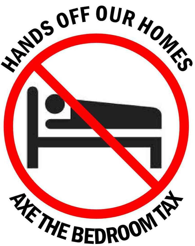 http://brenthousingaction.files.wordpress.com/2013/04/bedroom-tax-poster.jpg