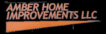 Amber Home Improvements