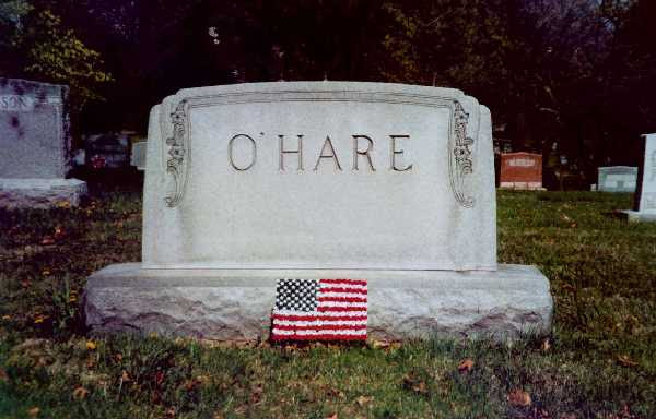 http://images5.fanpop.com/image/photos/31500000/Edward-Henry-Butch-O-Hare-March-13-1914-November-26-1943-celebrities-who-died-young-31540560-600-384.jpg