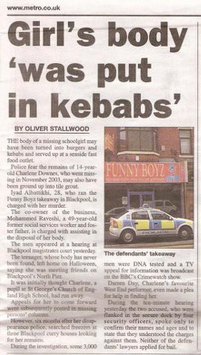 Girls-Body-In-Kebab