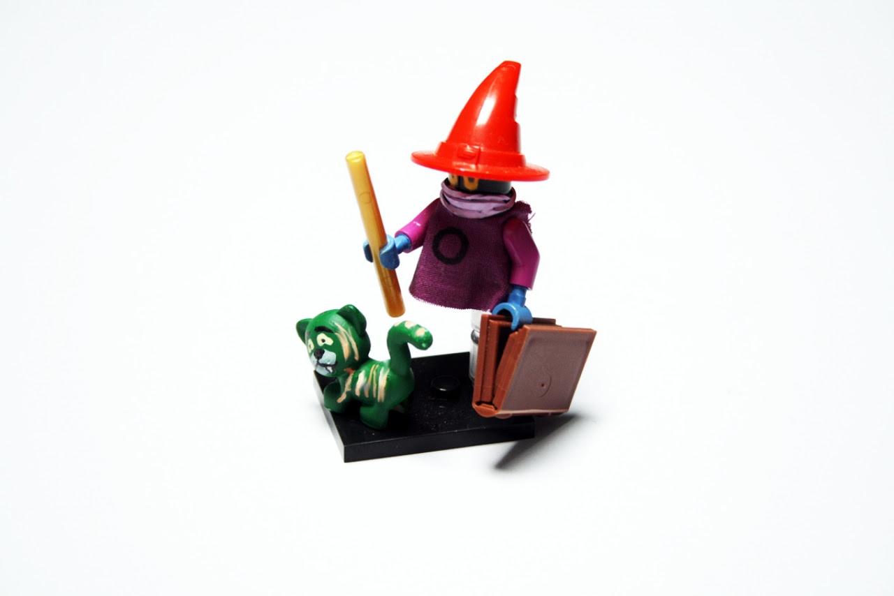 Lego, Motu, He-Man, Masters of the Universe, Have the Power, Orion Pax, Lego, Motu, He-Man, Masters of the Universe, Have the Power, Grayskull,MARK TAYLOR,SKELETOR,TEELA, ORKO,LEGO HE-MAN